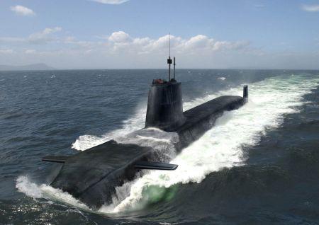 kako-podmornice-zaranjaju