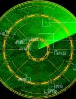 Kako radi radar?