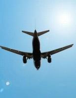 Kako se avion održava u zraku?