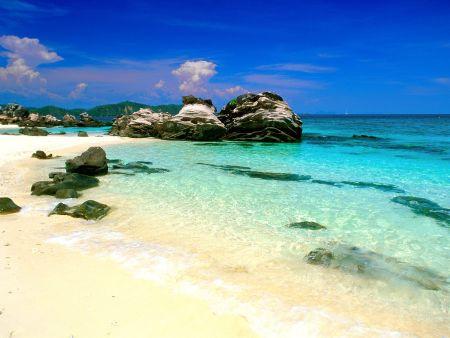 kako-se-formira-obala