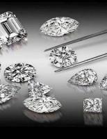 Kako se procjenjuju dijamanti?
