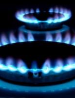 Kako se proizvodi plin iz ugljena?