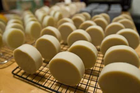 kako-se-proizvodi-sapun