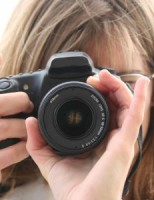 Kako se razvijao fotoaparat?