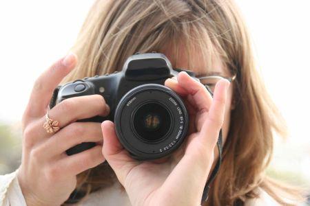 kako-se-razvijao-fotoaparat