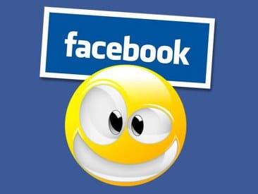kako-staviti-smiley-facebook