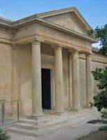Kako su izgledale rimske kuće?