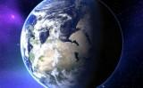 Kako su podijeljene klimatske zone?