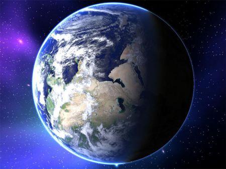 kako-su-podjeljenje-klimatske-zone