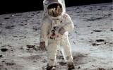 Kako su se astronauti kretali po Mjesecu?