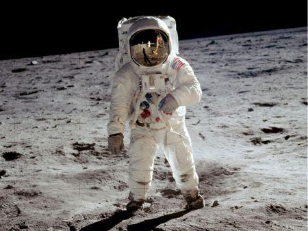 kako-su-se-astronauti-kretali-po-mjesecu