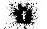 Kako maknuti crni okvir sa Facebook slika?
