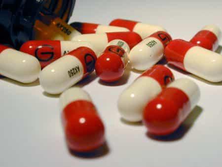 kako-djeluju-antibiotici