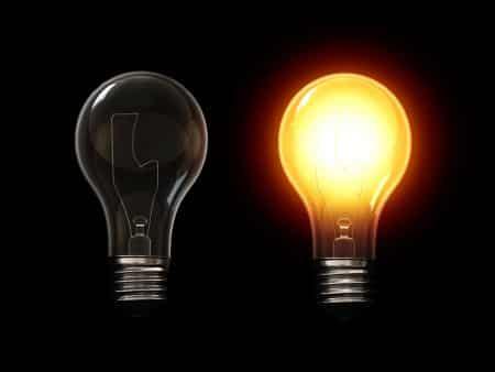 kako-el-zarulja-daje-svjetlost