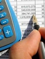 Kako financijski plan pomaže?