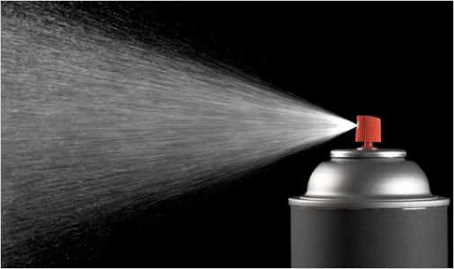 kako-funkcionira-aerosol