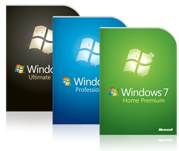 kako-instalirati-windows7-1