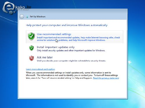 kako-instalirati-windows7-14