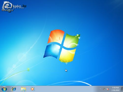 kako-instalirati-windows7-16