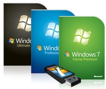 kako-instalirati-windows7-sa-usb