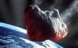 Kako izgledaju asteroidi?