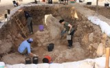 Kako izgleda posao arheologa?