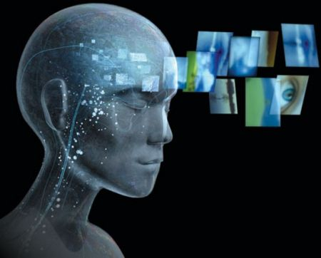 kako-je-freud-utemeljio-psihoanalizu
