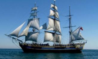 Kako je Marco Polo stigao do Indije?