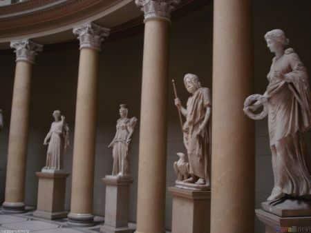 kako-je-nastala-grka-mitologija