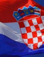 Kako je nastala samostalna Hrvatska?