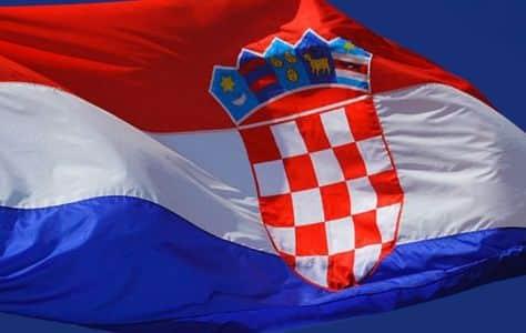 kako-je-nastala-samostalna-hrvatska