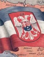 """Kako nastaje """"Prva Jugoslavija""""?"""