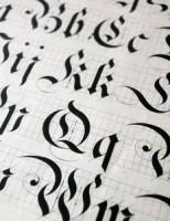 Kako je nastao alfabet?