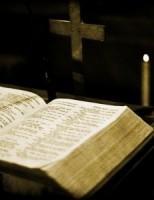 Kako je sastavljena Biblija?