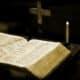 kako-je-sastavljena-biblija