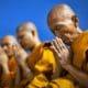 kako-je-utemeljen-budizam