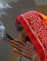 Kako je utemeljen hinduizam?