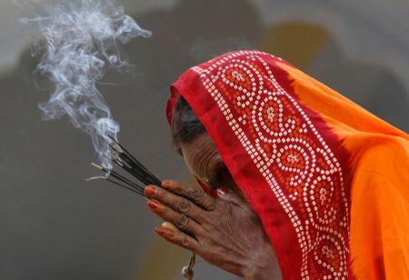 kako-je-utemeljen-hinduizam