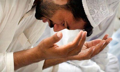 kako-je-utemeljen-islam