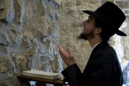 kako-je-utemeljen-judaizam