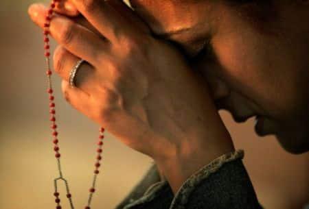 kako-je-utemeljeno-krscanstvo