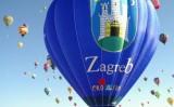 Kako lete baloni?
