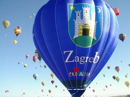 kako-lete-baloni