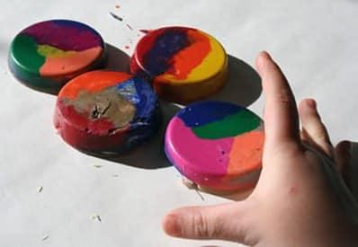 kako-napraviti-pastele