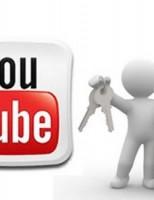 Kako napraviti Youtube korisnički račun?