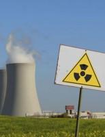 Kako nastaje nuklearna energija?