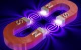 Kako objasniti magnetizam?