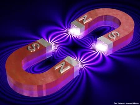 kako-objasniti-magnetizam