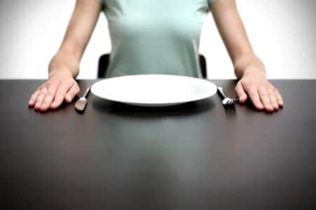 kako-osjecamo-glad