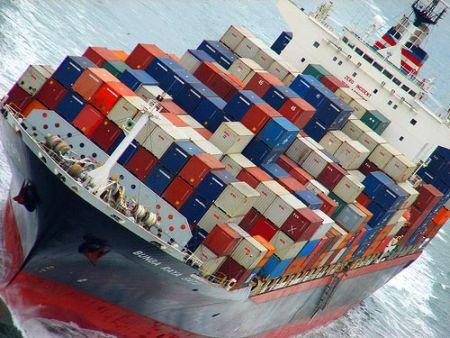 kako-se-koriste-trgovacki-brodovi